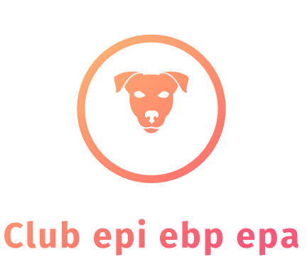 Club epi ebp epa